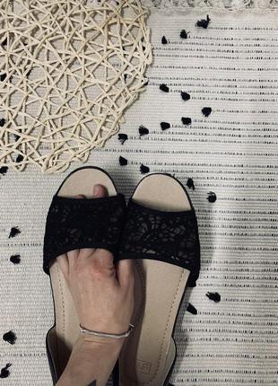 Нові туфельки від f&f🌿4 фото