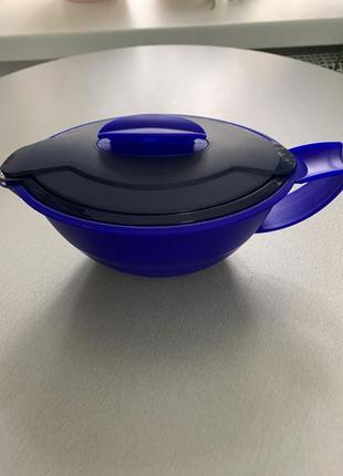 Соусник 550мл tupperware