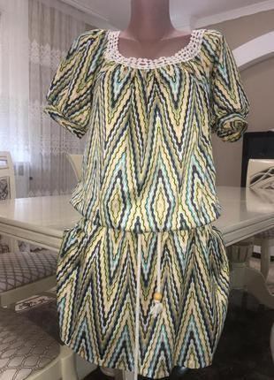 Шикарное платье 👗 от morgan 👗 плаття