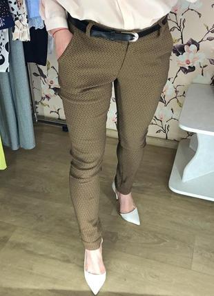 Актуальные штаны