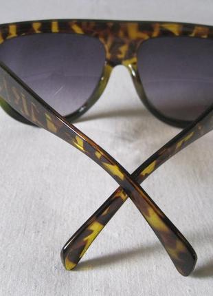 28 мега крутые солнцезащитные очки3 фото