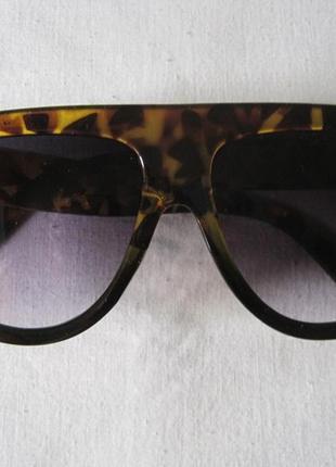 28 мега крутые солнцезащитные очки4 фото
