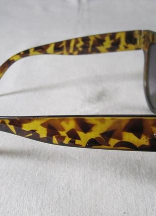 28 мега крутые солнцезащитные очки7 фото