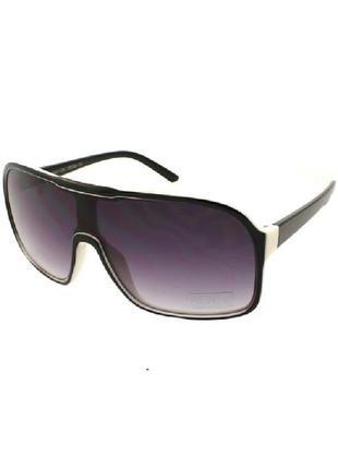 Мужские солнцезащитные очки sl xm015