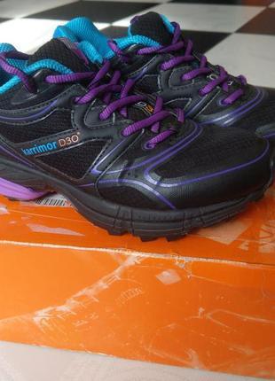 Жіночі кросівки karrimor d30 excel