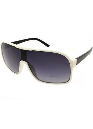 Мужские солнцезащитные очки sl xm016