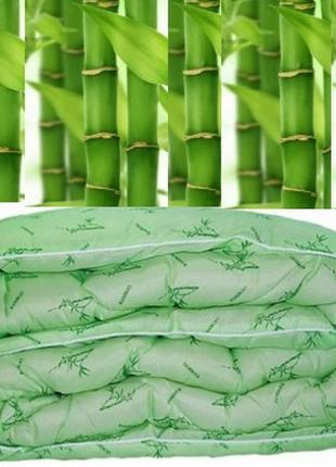 Одеяло бамбуковое, бамбук, бамбуковое волокно.