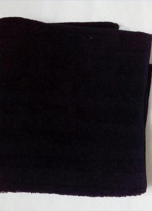 Махровое полотенце miomare р.50х100