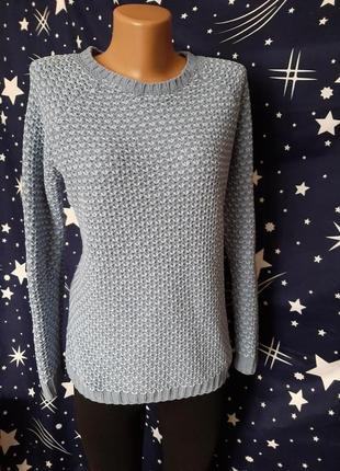 Класный стильный фирменный свитер свитшоты под джинсы