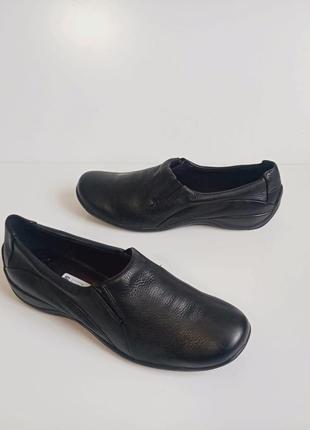 Туфли clarks 7d1 фото