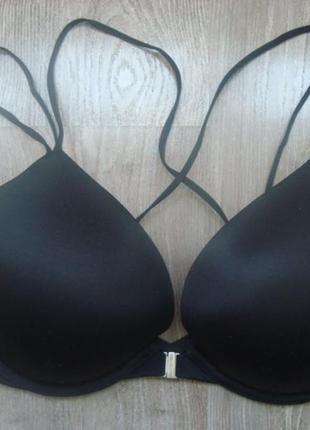 Victoria's secret very sexy-36dd-пуш ап