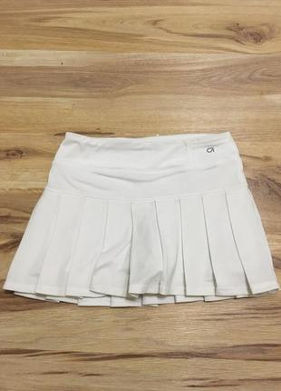 Юбка для тенниса gapfit