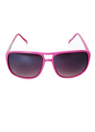Фирменные очки topten accessories