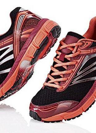 Crivit® кроссовки для спорта и отдыха