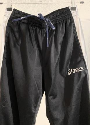 Спортивные брюки оригинал