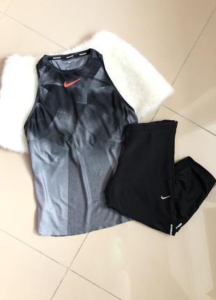 Nike оригинал!комплект,набор
