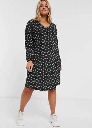 Знижка 🔥 трендове плаття