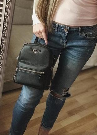 Рюкзак сумка guess оригинал