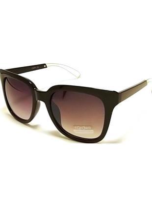 Женские солнцезащитные очки cardeo xv049