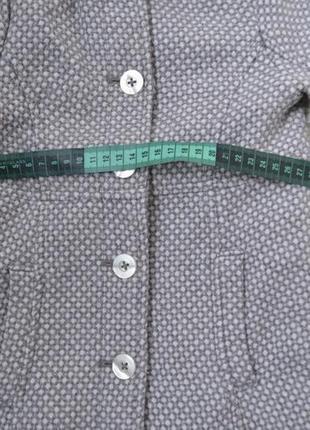 Пальто для дівчинки cherokee 2т5 фото