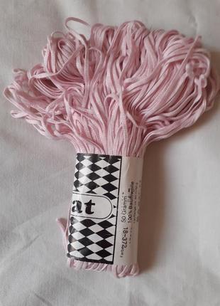 Нитки для вязания2 фото