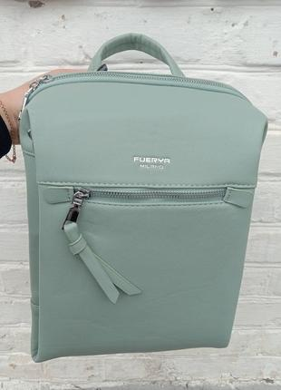 Качественный молодежный рюкзак