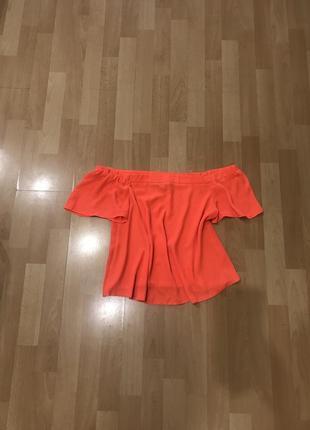 Футболка, майка, топ, блуза, блузка