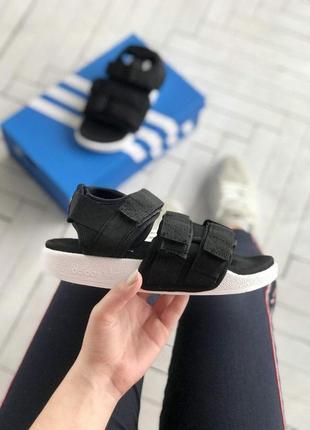 Сандалі adidas adilette sandals  🌶