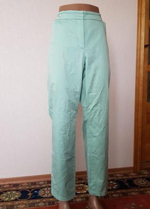+ідеальні штани !! 100% натуральні💥💥💥