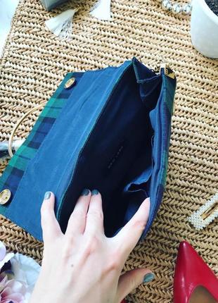 Распродажа 🔥🔥🔥сумка крос боди от фирмы new look4 фото