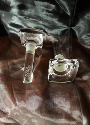 Набор пробок для бутылок. германия