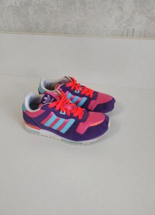Adidas zx 700 оригинал кроссовки 31 р