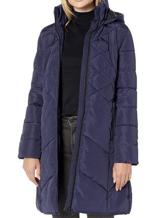 Зимняя куртка big chill р. l