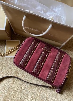 Оригінал нова сумочка