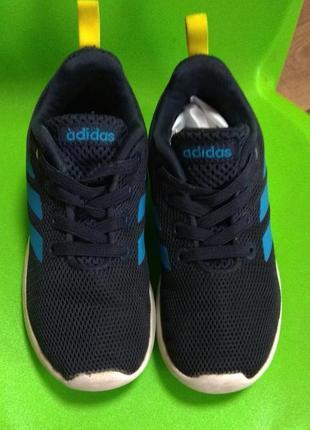 Кроссовки ботинки 15см 24-25-26р
