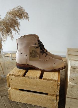 Wolverine 1000 mile women's evelyn cap toe lace up boots легендарные ботинки волверин!