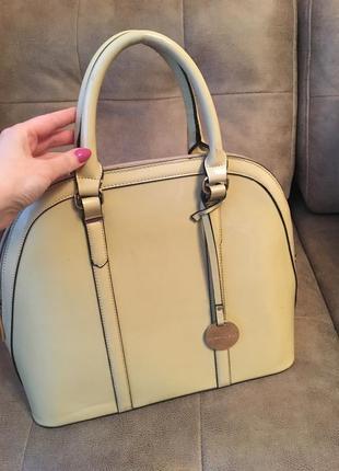 Елегантная лаковая сумка 👜 сумка alex max