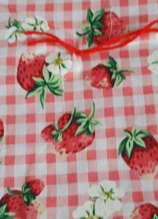 Красивое лоскутное одеяло, плед, покрывало пэчворк с красивыми квадратиками2 фото
