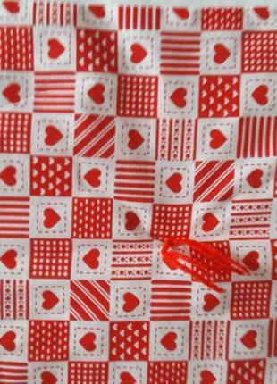 Красивое лоскутное одеяло, плед, покрывало пэчворк с красивыми квадратиками3 фото