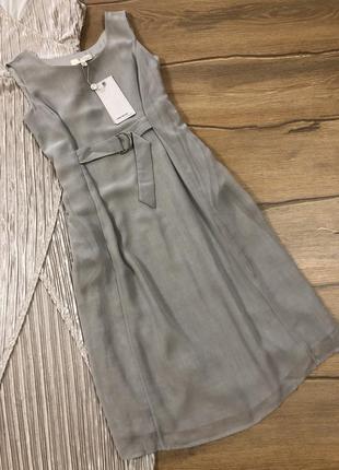 Платье, 6-8