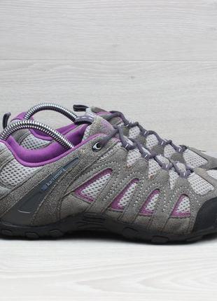 Треккинговые кроссовки karrimor, размер 41.5 - 42