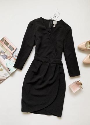 Сукня класична asos