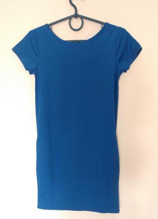 Платье размер м(44)