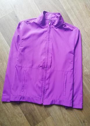 Gap ветровка, куртка, курточка, олимпийка, пиджак