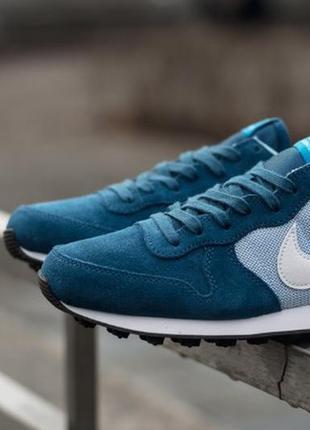 0230a37fe581 Кроссовки nike оригинал   кросівки nike оригінал Nike, цена - 1310 ...