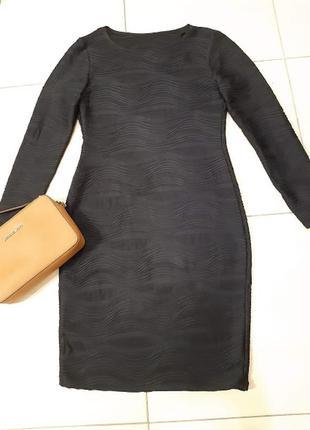 Шикарное классическое платье по шикарной цене.