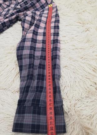 Рубашка клетка7 фото
