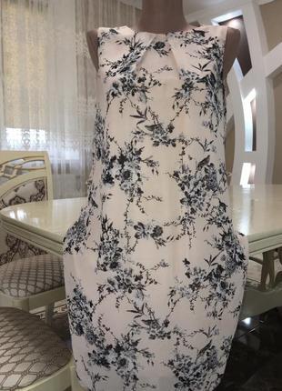 Шикарное/ нежное платье 👗 от atmosphere 🌺