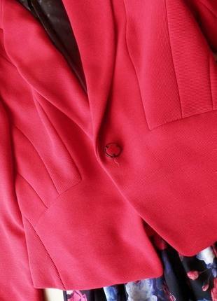 Стильний піджак від мarks&spencer в новому стані