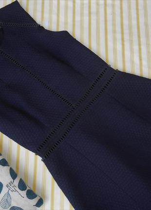 Шикарное платье mango на невысокую худенькую девушку 36 р. 130 грн.